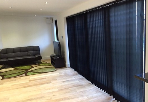 Vertical Blinds Clonsilla Blinds Roman Blinds Roller